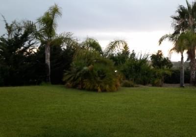 Casa Vacanze Appartamento Isola Del Sole 4 Posti
